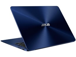 ★エイスース / ASUS ZenBook 14 UX430UA UX430UA-8250S