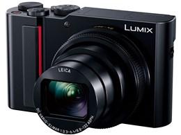 Panasonic / パナソニック LUMIX DC-TX2 【デジタルカメラ】【送料無料】