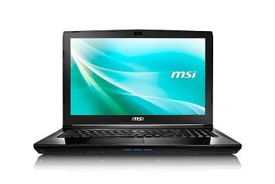 ●★MSI ゲーミングPC ノートパソコン CX62 6QL CX62-6QL-001JP