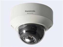●Panasonic / パナソニック WV-S2131L 【ネットワークカメラ・防犯カメラ】【送料無料】