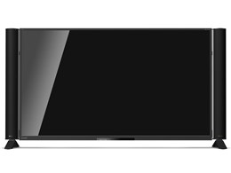 ●★▲MITUBISI / 三菱電機 REAL LCD-65LS3 [65インチ]【大型家電】【送料区分C】【初期不良対応不可】