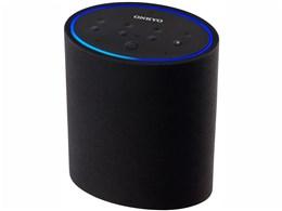 ★◇オンキョー / ONKYO P3 VC-PX30(B) 【Bluetoothスピーカー】【送料無料】
