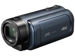 JVC Everio R GZ-RY980 【ビデオカメラ】【送料無料】