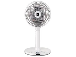 ★SHARP / シャープ PJ-H2DS-W [ホワイト系] 【扇風機・サーキュレーター】【送料無料】