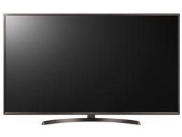 ★LG Electronics / LGエレクトロニクス 55UK6300PJF [55インチ] 【薄型テレビ】【送料無料】