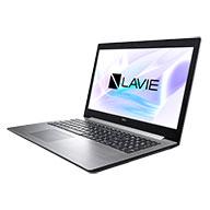★NEC LAVIE Note Standard NS10E/J2S PC-NS10EJ2S