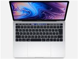 ★☆アップル / APPLE MacBook Pro Retinaディスプレイ 2300/13.3 MR9V2J/A [シルバー] 【Mac ノート】【送料無料】