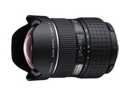 OLYMPUS / オリンパス ズイコーデジタル ED 7-14mm F4.0 【レンズ】【送料無料】
