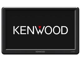 ★□ KENWOOD / ケンウッド LZ-900 【車載モニター】【送料無料】