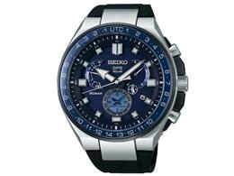 SEIKO / セイコー アストロン SBXB167 【腕時計】【送料無料】