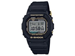 CASIO / カシオ G-SHOCK 35周年記念モデル DW-5035D-1BJR 【腕時計】【送料無料】