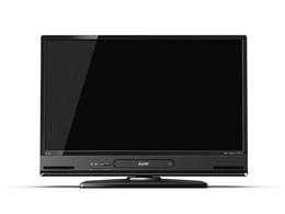 ★MITUBISI / 三菱電機 REAL LCD-A32BHR10 [32インチ] 【薄型テレビ】【送料無料】
