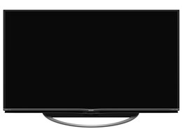 ★SHARP / シャープ AQUOS 4T-C50AM1 [50インチ] 【薄型テレビ】【送料無料】