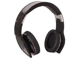 ★◇Shenzhen Lutu Technology DTOOM DT-SOLARX5 【イヤホン・ヘッドホン】【送料無料】