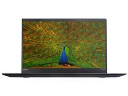 ★レノボ / Lenovo ThinkPad X1 Carbon 20K40032JP