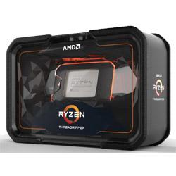 ★◇AMD Ryzen Threadripper 2990WX BOX 【CPU】【送料無料】