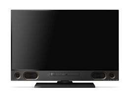★【4/15入荷予定】MITUBISI / 三菱電機 REAL LCD-A40RA1000 [40インチ] 【薄型テレビ】【送料無料】
