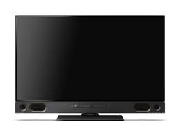 ★MITUBISI / 三菱電機 REAL LCD-A50RA1000 [50インチ] 【薄型テレビ】【送料無料】
