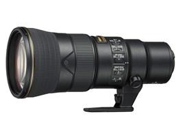 Nikon / ニコン AF-S NIKKOR 500mm f/5.6E PF ED VR 【レンズ】【送料無料】