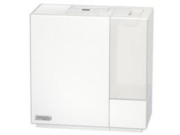 ★DAINICHI / ダイニチ 加湿器 ダイニチプラス HD-RX518(W) [クリスタルホワイト] 【加湿器】【送料無料】