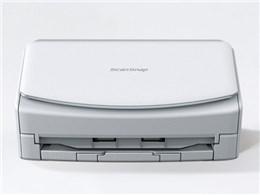 ★PFU スキャナー ScanSnap iX1500 FI-IX1500 [ホワイト] 【スキャナ】【送料無料】