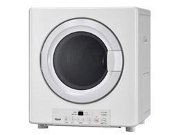 ★リンナイ 乾太くん RDT-31S 【都市ガス12A・13A用】 【衣類乾燥機】【送料無料】