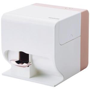 ★KOIZUMI / コイズミ PriNail KNP-N800 【美容器具】【送料無料】