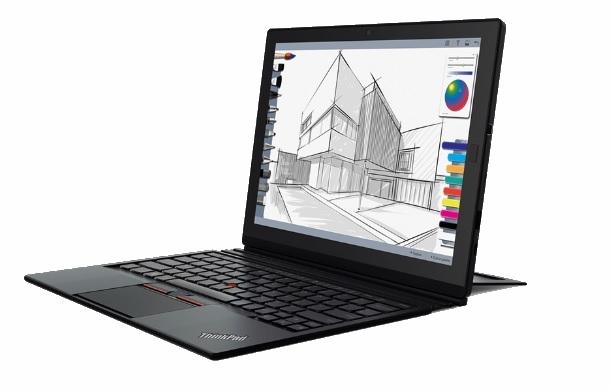 全ての ★レノボ/ Lenovo Lenovo ThinkPad X1 Tablet 20JCA016JP 20JCA016JP/ SIMフリー【タブレットPC】【送料無料】, メガLED:c9ce41f0 --- eamgalib.ru