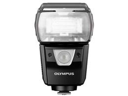 OLYMPUS / オリンパス FL-900R 【フラッシュ】【送料無料】