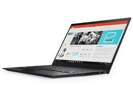 ★☆レノボ / Lenovo ThinkPad X1 Carbon 20HR0005JP 【ノートパソコン】【送料無料】