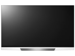 ★LG Electronics / LGエレクトロニクス OLED55E8PJA [55インチ] 【薄型テレビ】【送料無料】