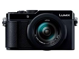 Panasonic / パナソニック LUMIX DC-LX100M2 【デジタルカメラ】【送料無料】