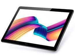 ★◇Huawei MediaPad T5 LTEモデル AGS2-L09 SIMフリー 【タブレットPC】【送料無料】