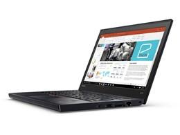 ★レノボ / Lenovo ThinkPad X270 20K5S48N00 SIMフリー 【ノートパソコン】【送料無料】