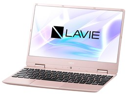★NEC LAVIE Note Mobile NM150/MAG PC-NM150MAG [メタリックピンク] 【ノートパソコン】【送料無料】