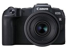 キヤノン / CANON EOS RP RF35 MACRO IS STM レンズキット 【デジタル一眼カメラ】【送料無料】