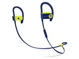★◇beats by dr.dre Powerbeats3 wireless Pop Collection MREQ2PA/A [Popインディゴ] 【イヤホン・ヘッドホン】【送料無料】