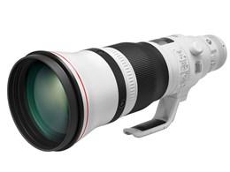 ●キヤノン / CANON EF600mm F4L IS III USM 【レンズ】【送料無料】
