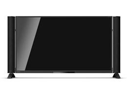 ★▲●MITUBISI / 三菱電機 REAL LCD-58LS3 [58インチ]【大型家電】【送料区分D】【初期不良対応不可】