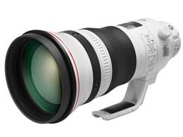 〓キヤノン / CANON EF400mm F2.8L IS III USM【取り寄せ】