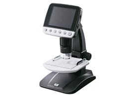 ★◇サンワサプライ LPE-06BK 【顕微鏡】【送料無料】