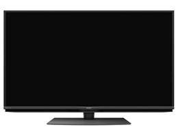 BS4K/110度CS4Kチューナーを2基内蔵した4K液晶テレビ ★SHARP / シャープ AQUOS 4T-C50BN1 [50インチ] 【薄型テレビ・液晶テレビ】【送料無料】
