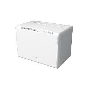 ★MITSUBISHI / 三菱重工 加湿器 roomist SHE120SD-W [ピュアホワイト] 【加湿器】【送料無料】