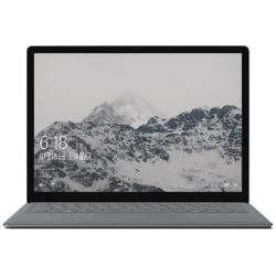 ★Microsoft / マイクロソフト Surface Laptop DAH-00039 (Core i5 / 256GB / 8GB / Windows 10 S)