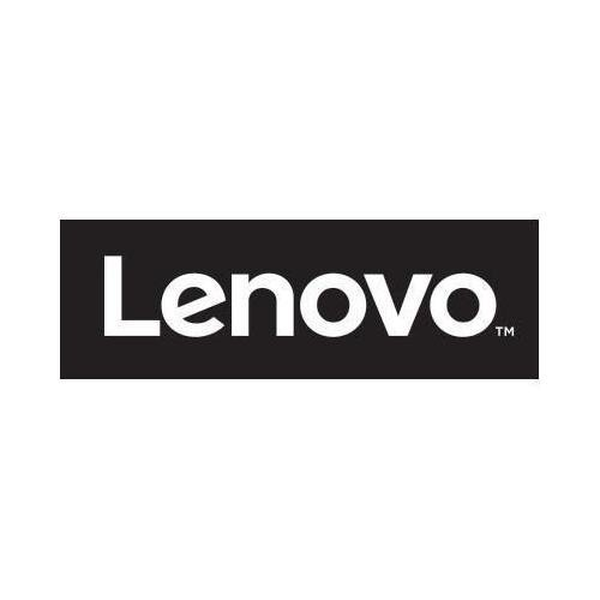 ★レノボ / Lenovo 46W0833 [DDR4 PC4-19200 32GB Registered] 【メモリー】【送料無料】