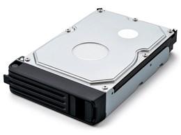 ★バッファロー OP-HD4.0H [4TB SATA] 【ハードディスク・HDD(3.5インチ)】【送料無料】