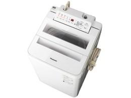 ★【6/29入荷予定】Panasonic / パナソニック NA-FA70H7 【洗濯機】【送料無料】