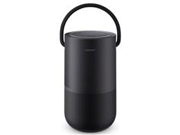 ★ボーズ / Bose Bose Portable Home Speaker [トリプルブラック] 【Bluetoothスピーカー】【送料無料】