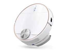 ★ANKER Eufy RoboVac L70 Hybrid 【掃除機】【送料無料】