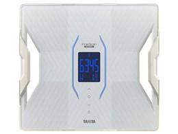 ★タニタ インナースキャンデュアル RD-913 [パールホワイト] 【体脂肪計・体重計】【送料無料】